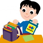 ★カードを活用して、子どものできることを増やそう