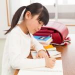 ★子どもの宿題のやる気をアップさせる方法とは?[2016/12/14]