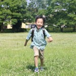 ★小学生の家での勉強時間の目安はどれくらいがいい?[2016/12/15]