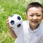 ★1日をどう過ごす? 夏休みの学童保育スケジュール[2016/7/28]
