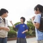 """★夏休みの計画は""""3日坊主""""の連続を目指そう"""