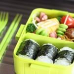 ★夏休みの学童弁当・食中毒を防ぐポイント6[2016/8/2]