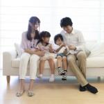 「上の子」の困った行動をやめさせる方法は何?[6/3]