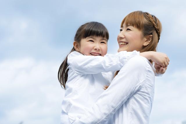 funayama2015.5-2