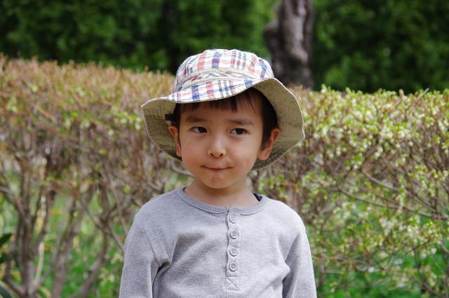 funayama2015.8.27