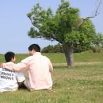★親野智可等の「今日から叱らないママ」第3回 [4/27]