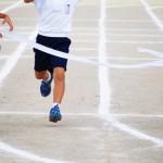 走り方を子どもに教えるときのポイントは?[9/10]