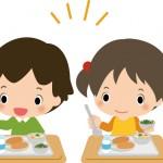 いつ学校に伝える? 子どもの食物アレルギー[2/9]