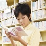 ★図書館で借りた本は全部読めなくてもOK