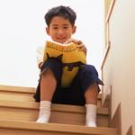 ★「子育て絵本アドバイザー」おすすめ絵本はコレ!