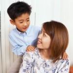 仕事を始めることで、子どもへの影響は?