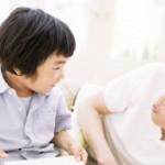 親野智可等 連載コラム 「ママも小学2年生」 第14回
