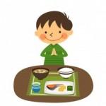 ☆気をつけたい! 子どものNG食事マナー