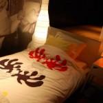 イケア・ジャパン「めざせ、眠りの先進国サミット」に参加してきました!