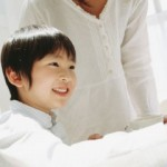 親野智可等 連載コラム 「ママも小学2年生」 第16回