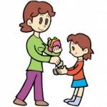☆子どもにお金の価値を伝える方法とは?