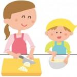 小学校ではどんな食育が行なわれているの?[9/11]