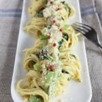 人気料理ブロガー タラゴンさんのカレーレシピ 2