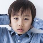 ☆子どもが親の言うことを聞かなくなるのはなぜ?[2/9]