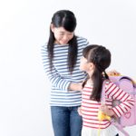 1年生の学童保育デビュー[後編]学童保育に通う子へのフォロー