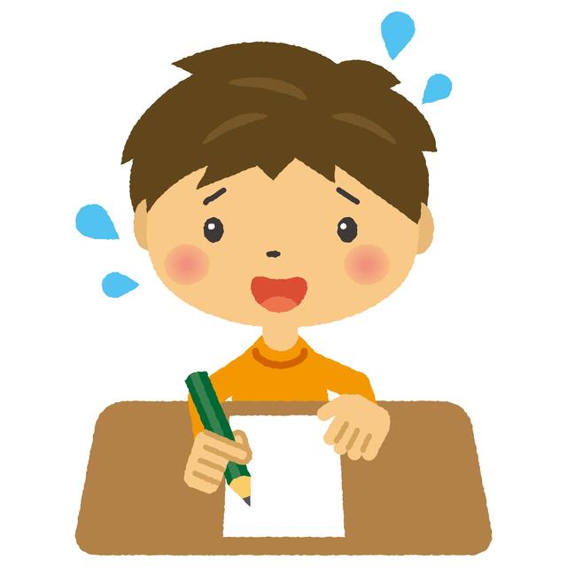 こんにちは。現役小学校教諭の ... : 小学3年生国語教科書 : 国語