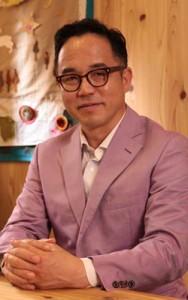 高濱先生new