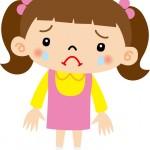 子どもの抱える苦しみ悩みを解決するには? NGな対応とOKな対応
