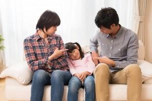 入学前のコミュニケーション・前編画像