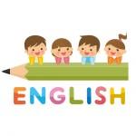 ★「英語教育」「ICT授業」……大きく変わる小学校の授業《前編》[2017/2/16]
