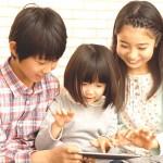 ママノート入稿データ(学研ゼミ)¥1年生イメージ
