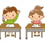 子どもの参観日に見るべき4つのポイント