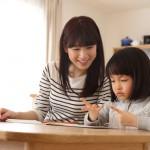 宿題への親の関わり方、2つの大事なポイントとは?