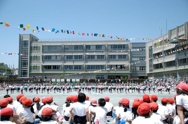 学校って0511_