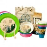 picnicset02_