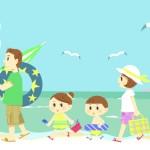 夏に親子で観るのにぴったり!イルカと少年の友情物語『フリッパー』