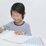 夏休みの宿題をメルカリで買う、代行業者に委託。それで子どもはどうなる?