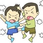 小1の友達トラブル、よくある4つの原因と対処法