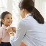 子どもの友達トラブルをこじらせない3つの回避法