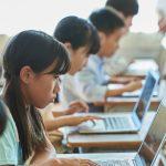 子どものプログラミング的思考力。どうやったら身につくの?