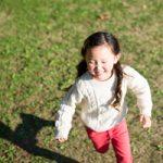 幼児期に大切にしたい「子どもの10の芽生え」に目を向けよう!