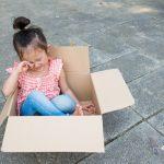 急な引っ越し…子どもを不安にさせないケア方法とは【前編】
