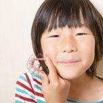 子どもの歯列矯正を考えるべきタイミングとは?