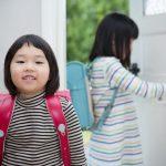 友達の家に遊びに行く子どもに、教えておきたいマナーとは?