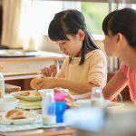 小2への進級【後編】生活・精神面での変化と親の関わり方