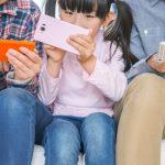 SNSの中毒性は大人も子どもも同じ! どう付き合うのが正解?