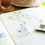 苦手な子が多い「日記」の宿題。親はどう教えるのが正解?